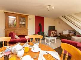Drovers Cottage - Devon - 949803 - thumbnail photo 9