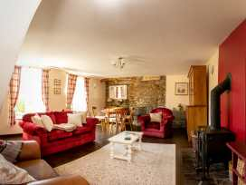 Drovers Cottage - Devon - 949803 - thumbnail photo 2