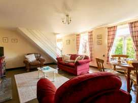 Drovers Cottage - Devon - 949803 - thumbnail photo 5