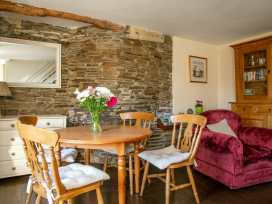 Drovers Cottage - Devon - 949803 - thumbnail photo 6