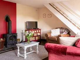 Drovers Cottage - Devon - 949803 - thumbnail photo 7