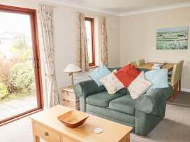 Woodgreen Cottage - South Wales - 949813 - thumbnail photo 3