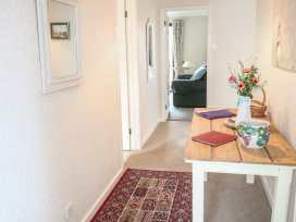 Woodgreen Cottage - South Wales - 949813 - thumbnail photo 2