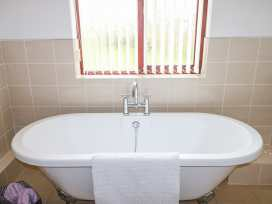 Woodgreen Cottage - South Wales - 949813 - thumbnail photo 7