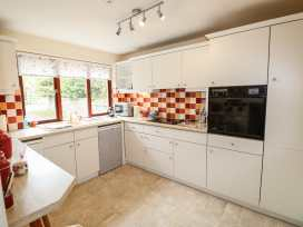 Woodgreen Cottage - South Wales - 949813 - thumbnail photo 5