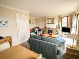 Woodgreen Cottage - South Wales - 949813 - thumbnail photo 4