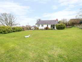 Woodgreen Cottage - South Wales - 949813 - thumbnail photo 11