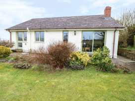 Woodgreen Cottage - South Wales - 949813 - thumbnail photo 12