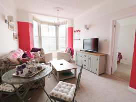 1 Beachtop Court - South Wales - 949826 - thumbnail photo 2