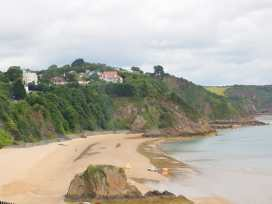 1 Beachtop Court - South Wales - 949826 - thumbnail photo 15