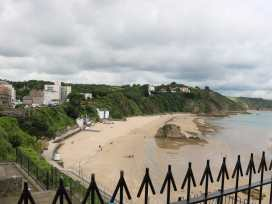 1 Beachtop Court - South Wales - 949826 - thumbnail photo 16