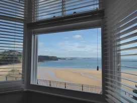 1 Beachtop Court - South Wales - 949826 - thumbnail photo 7