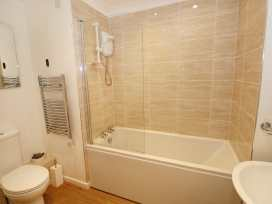 1 Beachtop Court - South Wales - 949826 - thumbnail photo 10