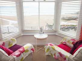 1 Beachtop Court - South Wales - 949826 - thumbnail photo 4
