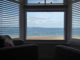 1 Beachtop Court - South Wales - 949826 - thumbnail photo 6