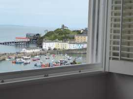 1 Beachtop Court - South Wales - 949826 - thumbnail photo 14