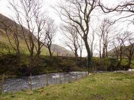 Ty Popty - North Wales - 949835 - thumbnail photo 14