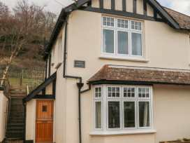 Little Farthings - Somerset & Wiltshire - 949847 - thumbnail photo 27