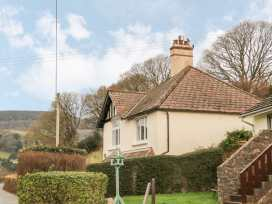 Little Farthings - Somerset & Wiltshire - 949847 - thumbnail photo 26