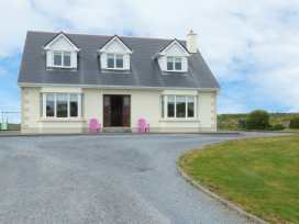 Folan Cottage - Shancroagh & County Galway - 949852 - thumbnail photo 1