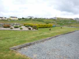 Folan Cottage - Shancroagh & County Galway - 949852 - thumbnail photo 19