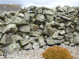 Folan Cottage - Shancroagh & County Galway - 949852 - thumbnail photo 20