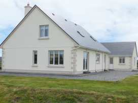 Folan Cottage - Shancroagh & County Galway - 949852 - thumbnail photo 2