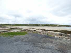 Folan Cottage - Shancroagh & County Galway - 949852 - thumbnail photo 21
