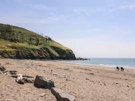 No 7 - Mid Wales - 949880 - thumbnail photo 17