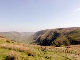 Minafon - North Wales - 949974 - thumbnail photo 15