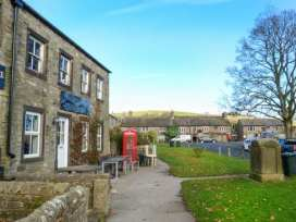 Valley View - Yorkshire Dales - 949975 - thumbnail photo 17