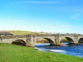 Valley View - Yorkshire Dales - 949975 - thumbnail photo 19