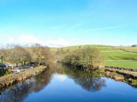 Valley View - Yorkshire Dales - 949975 - thumbnail photo 20