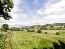 Valley View - Yorkshire Dales - 949975 - thumbnail photo 21