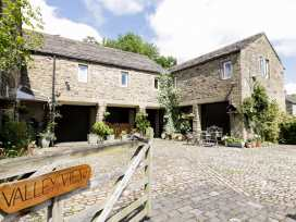 Valley View - Yorkshire Dales - 949975 - thumbnail photo 1