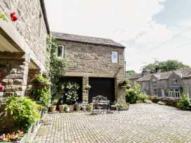 Valley View - Yorkshire Dales - 949975 - thumbnail photo 14