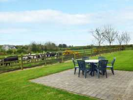 Elrove - County Wexford - 950042 - thumbnail photo 11