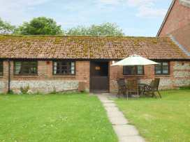 Forget Me Not Cottage - Dorset - 950047 - thumbnail photo 1
