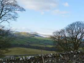3 Old Laundry Mews - Yorkshire Dales - 950063 - thumbnail photo 16