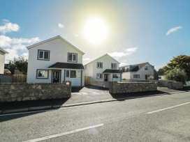 Cregyn Môr - Anglesey - 950080 - thumbnail photo 1