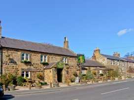 Jasmine Cottage - Northumberland - 950086 - thumbnail photo 17