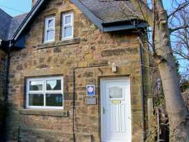 Jasmine Cottage - Northumberland - 950086 - thumbnail photo 13