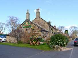 Jasmine Cottage - Northumberland - 950086 - thumbnail photo 18