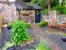 Jasmine Cottage - Northumberland - 950086 - thumbnail photo 15