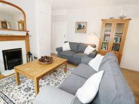 Jasmine Cottage - Northumberland - 950086 - thumbnail photo 2
