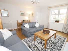 Jasmine Cottage - Northumberland - 950086 - thumbnail photo 4