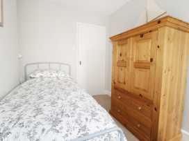 Jasmine Cottage - Northumberland - 950086 - thumbnail photo 9
