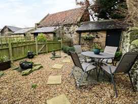 Jasmine Cottage - Northumberland - 950086 - thumbnail photo 11