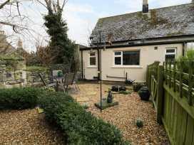 Jasmine Cottage - Northumberland - 950086 - thumbnail photo 12