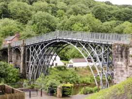 Bridge View Cottage - Shropshire - 950088 - thumbnail photo 12